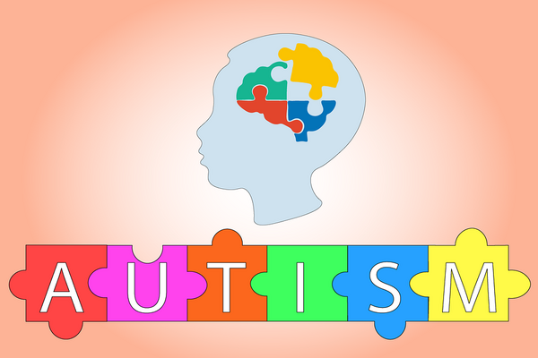 AUTISM- A DIRECT HIT TO SOCIAL SKILLS AND COMMUNICATION